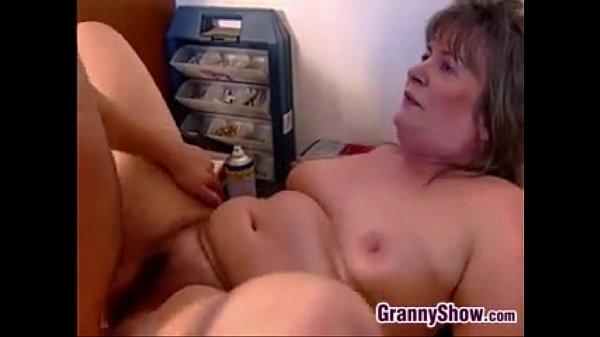 Wife vibrator porn