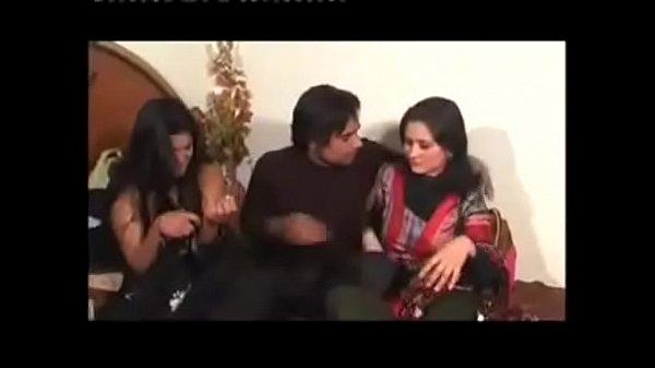 Pathan xnxx Pathan Sex