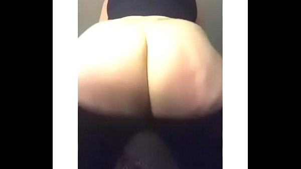 busty latina solo squirt