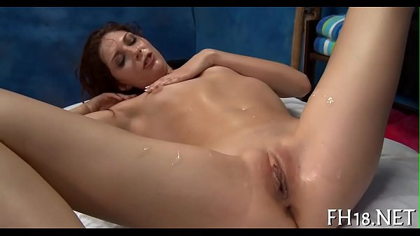 hot sex spielzeug