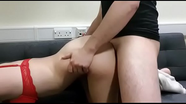 The First Porn Video