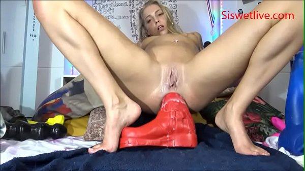 Big Tit Mature Fucking Hotel