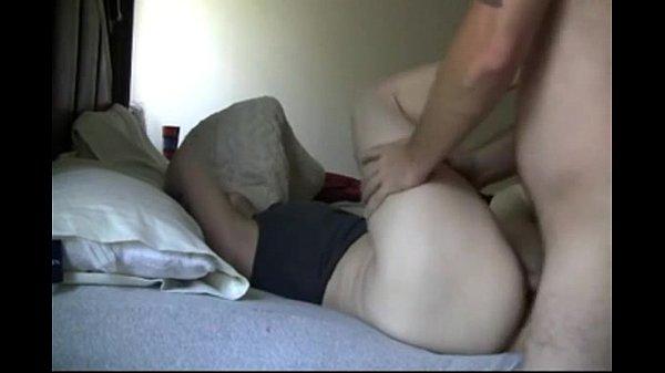 Blonde Milf Amateur Masturbate