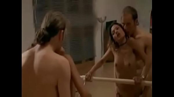 Are mistaken. scene lesbian dany verissimo phrase