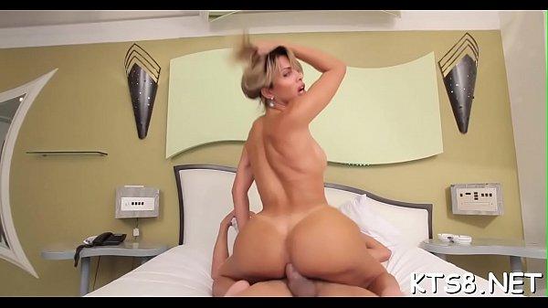 Cowgirl Tranny
