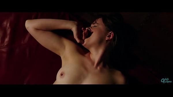 Cenas e erotica imagens