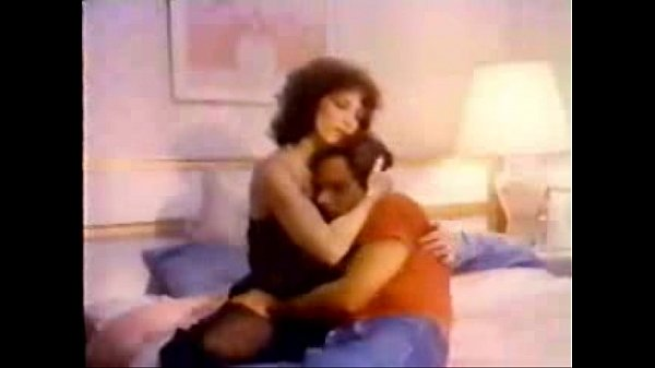 Having sex with mom video