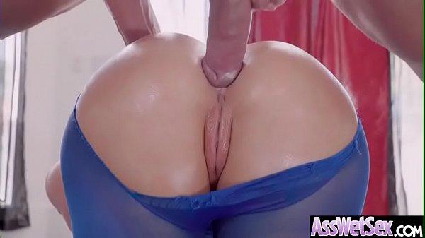 Hot big sex ass Juicy Butts