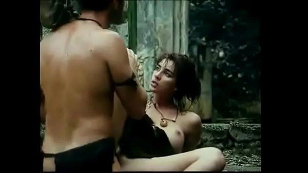 Peliculas porno w en casteiano Tarzan La Verguenza De Jane En Espanol Xxxx Xnxx Com