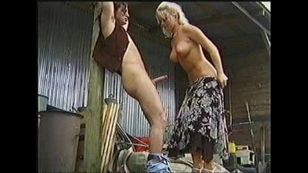 Hot Girl Boy Having Sex