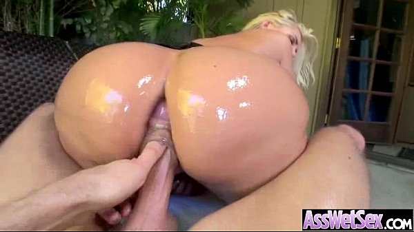big ass wett sexx porno
