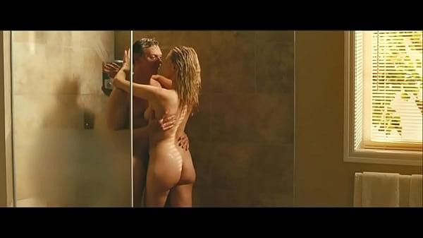 Kruger xxx diane Diane Kruger