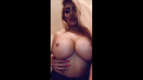 Big boobs and sexy ass