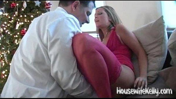 Husbands Friend Eats Wife