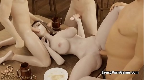 hard porn big cock
