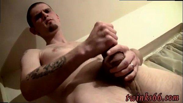free download video porno gay