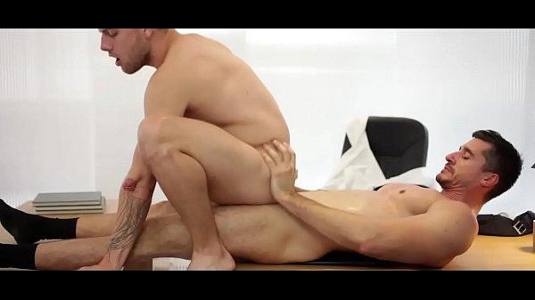 Peliculas porno gay jay roberts Tayte Hanson Rides Jay Roberts Bigcocks Xnxx Com