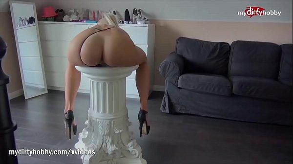 Kirsch porno sophie Sophie kirsch