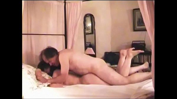 ryan sheckler cock