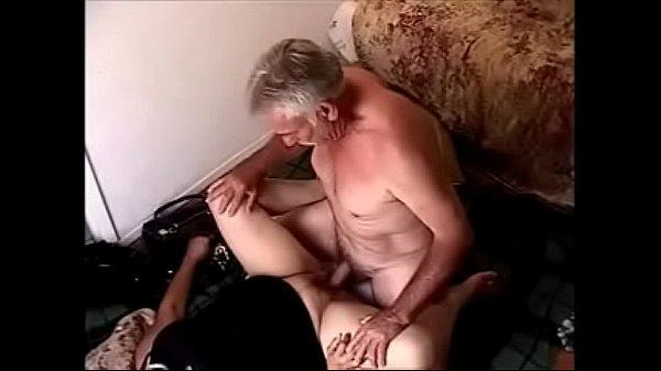 Mi madre es unanguarra porno Mi Madre Es Penetrada En En La Pieza Xnxx Com