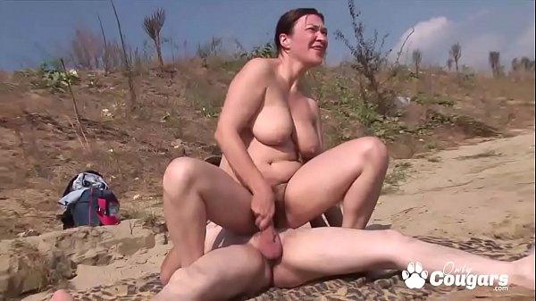 Iraqi school girls sexy nude pics