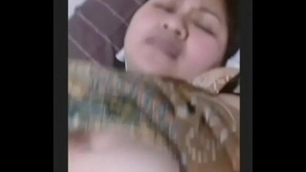 Chubby indonesian skype
