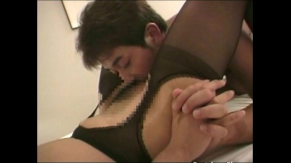 Of Busty Brunette Being Fucked Hard With Her Boobs