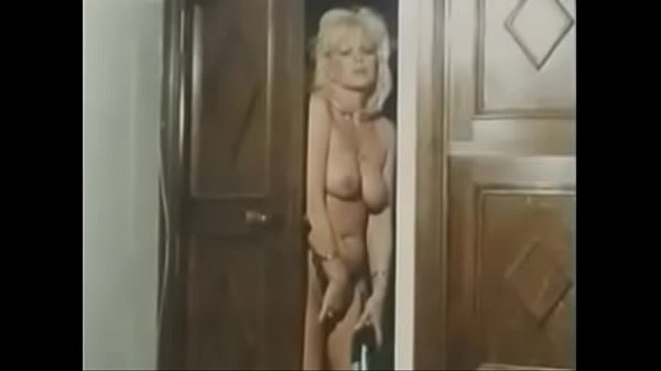 Marina Lotar & Karin Schubert - The Devil in Mr. Holmes - XNXX.COM