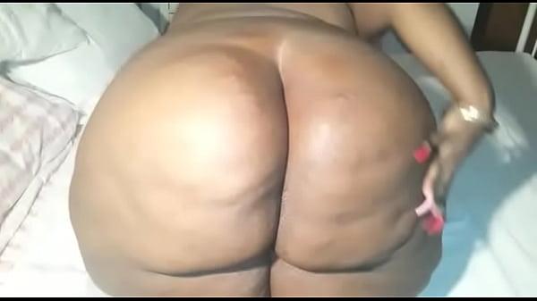 Black Bbw Booty Ass Twerk 'ebony bbw ass twerk' Search