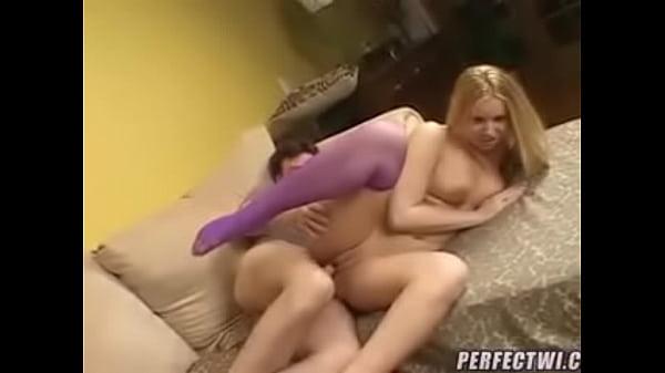 hd indian teacher pussy