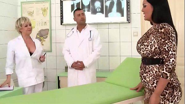 Xnxx hospital Fake Hospital