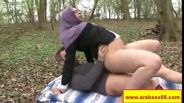 rhona mitra getting naked