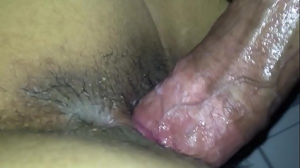 Up Close Squirting Pussy