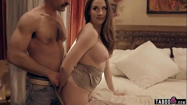 Mistress wife sub hub sex stories hot naked pics