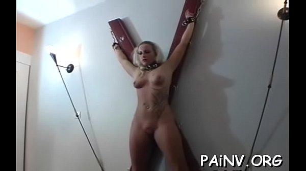 candace kafig porno
