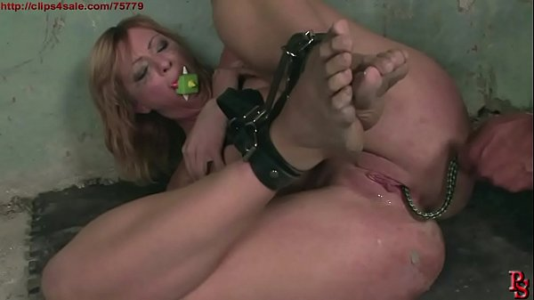 Porn pictures abused bdsm slave girls
