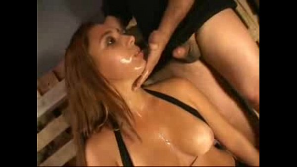 Good swallow disgust milf asian sorry