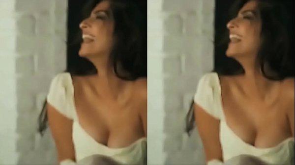 sonamkapoor hot photo nude girl