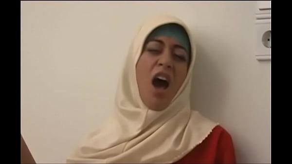 Hijab Sex Video 24 Video