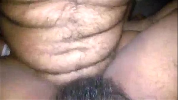 maria kari chile porn
