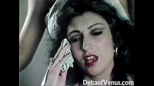 Peliculas porno hairy france Vintage Hairy French Teen Has Sex Retro 1970s Xnxx Com