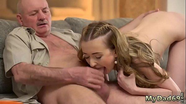Fake Taxi Petite Big Tits