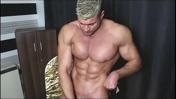 sexy puffy nipples gif