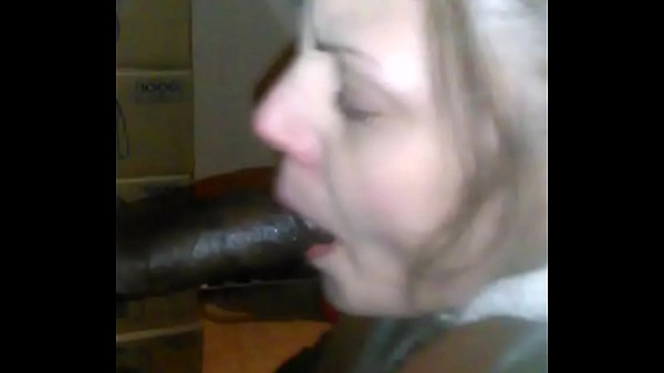 should i taste my cum