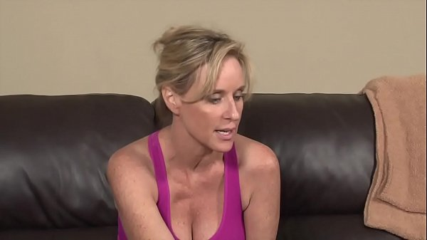 Peliculas porno jodi west Jodi West Beautiful Mom Xnxx Com
