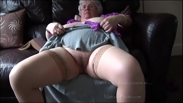 Granny Pussy Xnxx