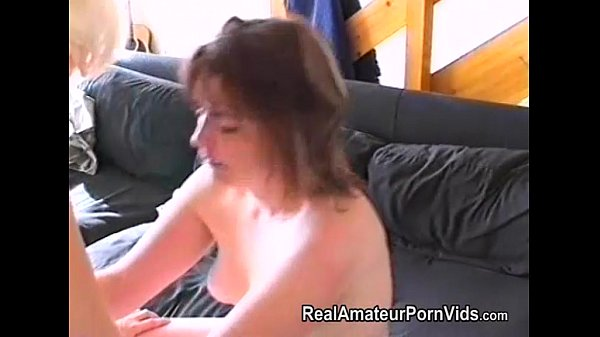 Girls touch boys cock free photos