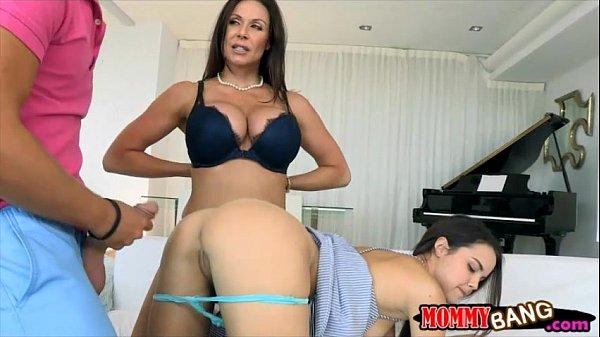 Veronica vain nude