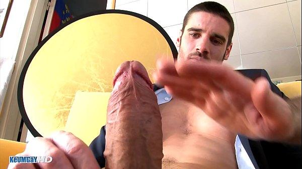 samy big penis