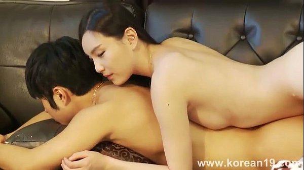 porn korea SpankBang